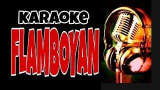 FLAMBOYAN BIMBO karaoke