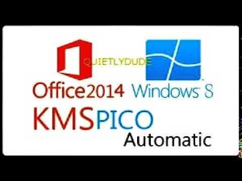 kmspico activator free download torrent