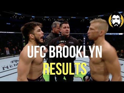 ufc-brooklyn-results-tj-dillashaw-vs-henry-cejudo-post-fight-special-luke-thomas