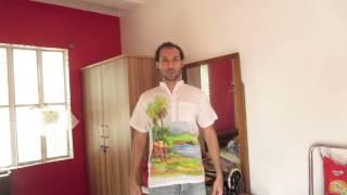 Drawing exam .ড্রয়িং পরীক্ষা । Bangla funny video by Dr.Lony
