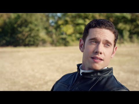Grantchester, Season 5: Where We Left Off And What's Ahead
