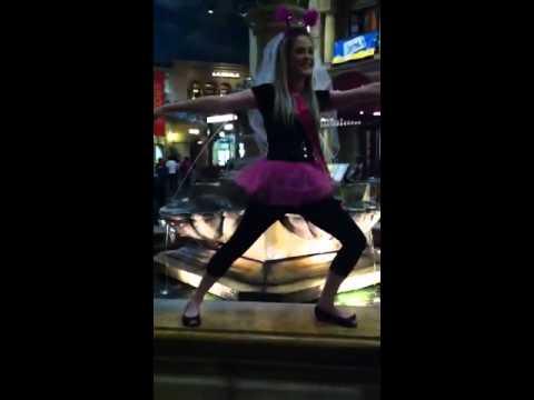 yoga at monte casino