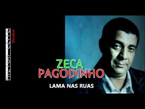 PENETRA PAGODINHO BAIXAR ZECA MUSICA