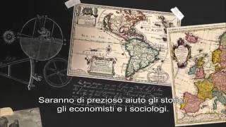 AAA version italienne