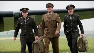 Monuments Men : Bande annonce [officielle] VF HD