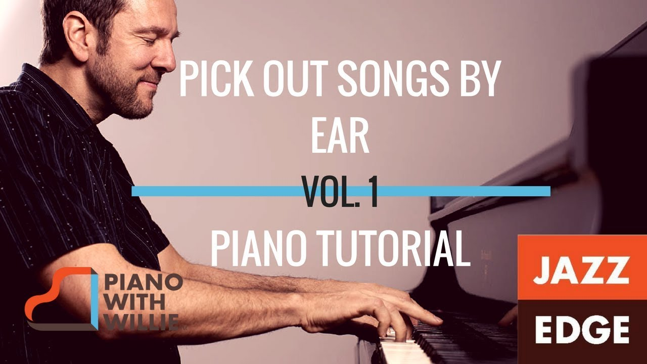 Teach Piano Lessons at Home {FREE Lesson Plan PRINTABLES ...