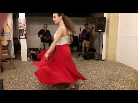 Pizzica E Altra Musica Popolare Dal Salento (24 Di 36)