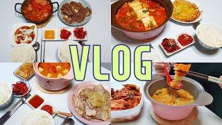 [ENG]Vlog_15…