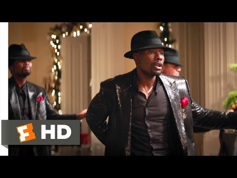 Thumbnail: The Best Man Holiday (3/10) Movie CLIP - Can You Stand The Rain (2013) HD