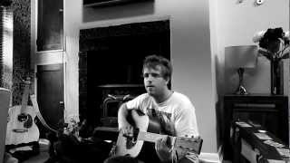 Benjamin Francis Leftwich - Is That You On That Plane | Live @ SiZe Towers