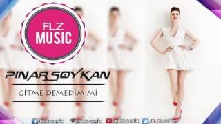 Pınar Soykan - Gitme Demedim Mi (Remix 2019) Video
