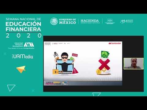 Banca Digital Segura