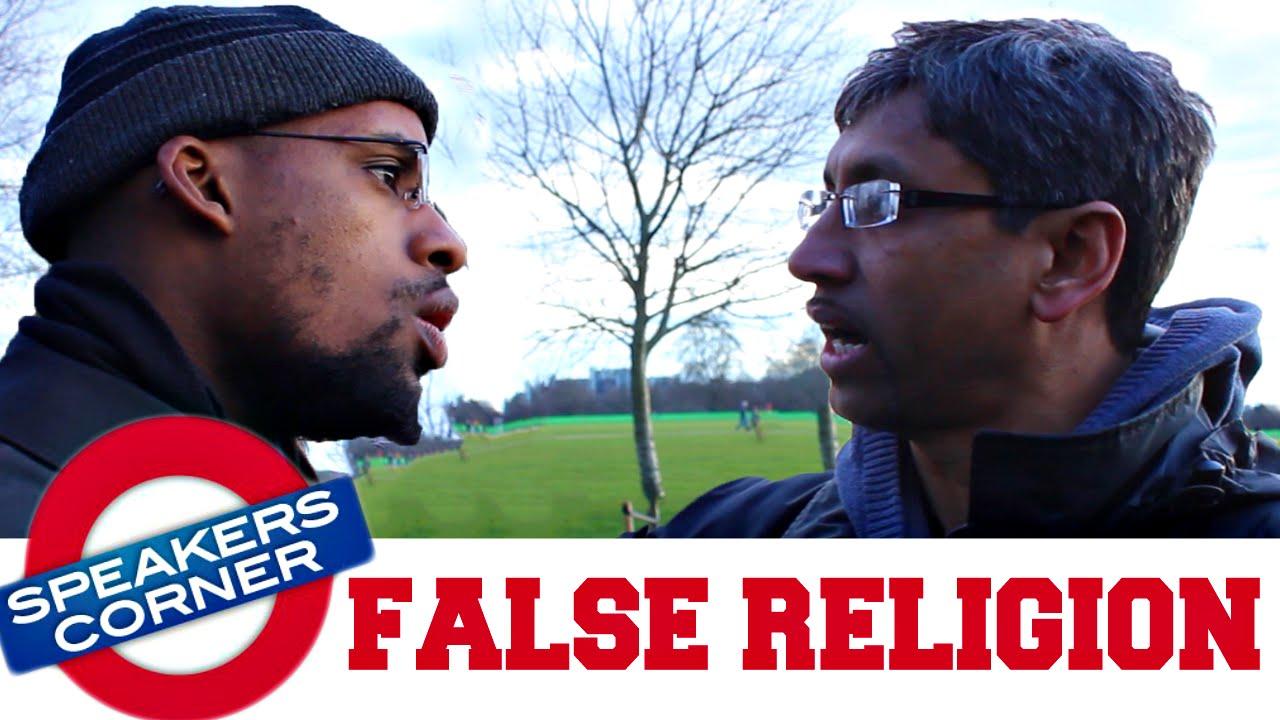 r ex muslim