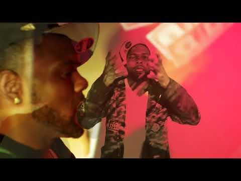 Keak Da Sneak - Dawlas (Official Video)