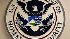 What does temporary protected status (TPS) mean?
