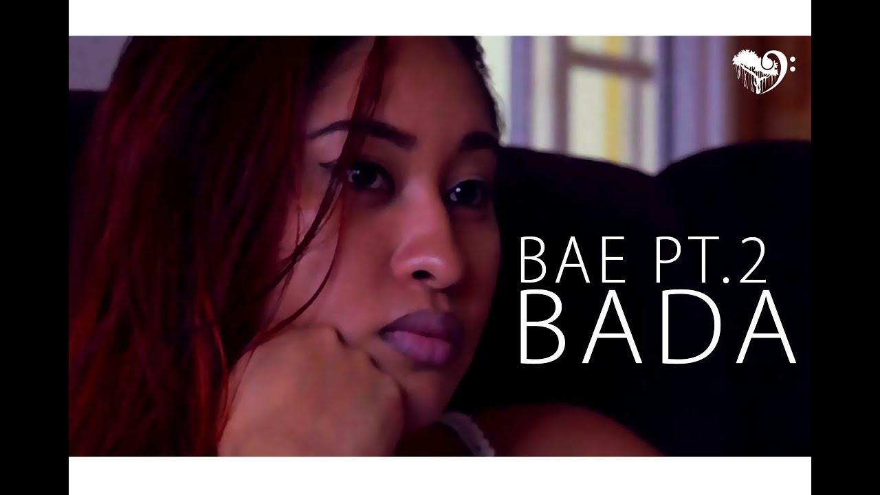 Download Bada - BAE pt.2