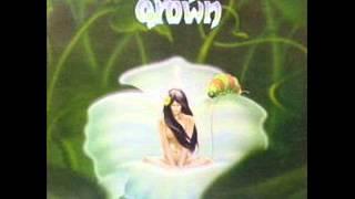 Home Grown I-E Ho'opili Ma'u I Ku'u Pu'uwai by Kawika.
