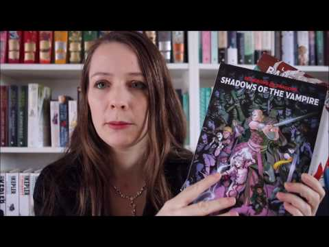 Graphic Novel book haul