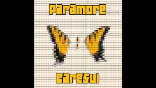 Paramore: Careful - 8-Bit Remix