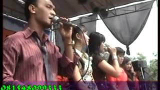 Video Pengantin Baru Halmahera Musik Live In gejlig kajen Pekalongan download MP3, 3GP, MP4, WEBM, AVI, FLV Desember 2017