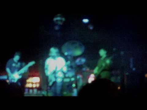 WAGWAN - Lights in the Distance