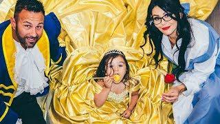 Video Meilani's Princess Photo Shoot! download MP3, 3GP, MP4, WEBM, AVI, FLV November 2018