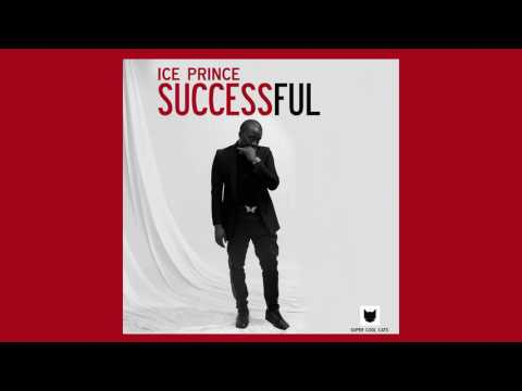 Video: Ice Prince – Successful [New]