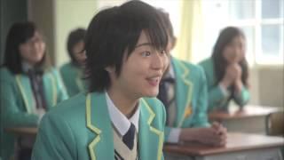 実写版『ドーリィ♪カノン』第1話の冒頭5分を先行公開 thumbnail