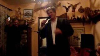 Crnogorske pjesme-Nikola Buskovic-Zeljo moje srce gori