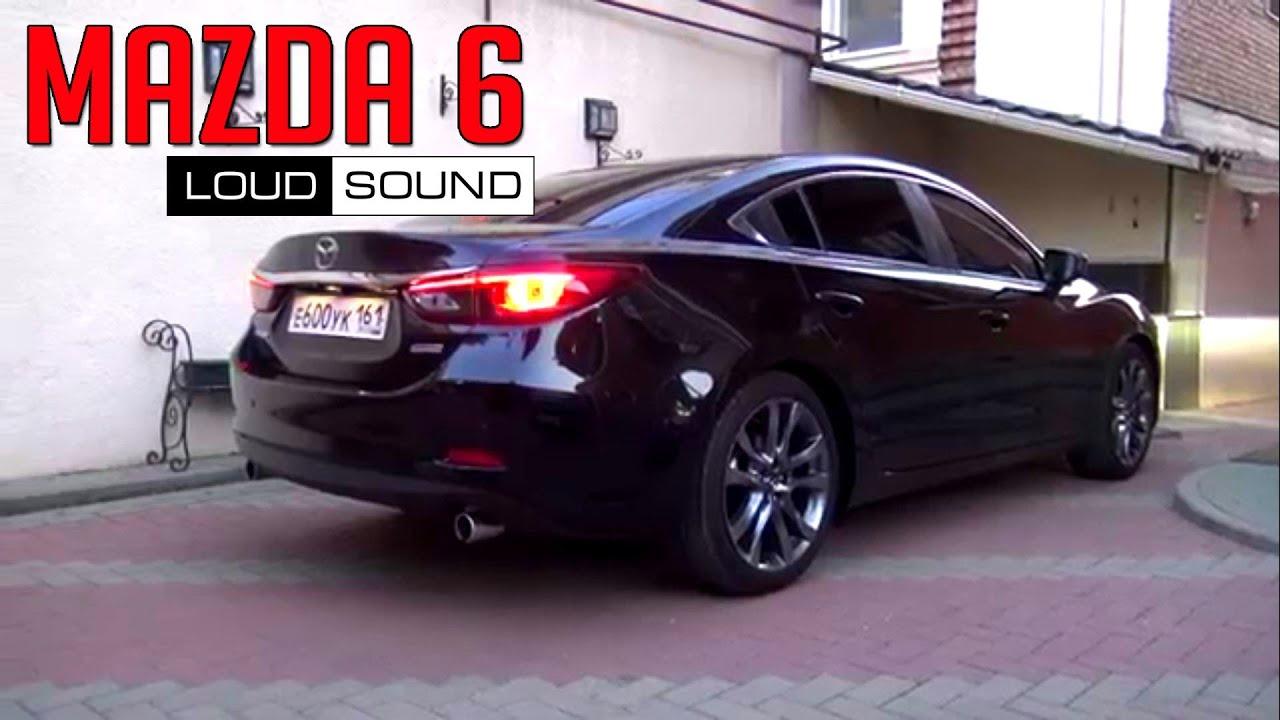 Воротников в гостях. Посылка от LOUD SOUND. Эксклюзивный BMW X6.