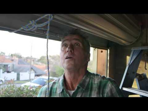 Chamberlain Diy Garage Roller Door Installation