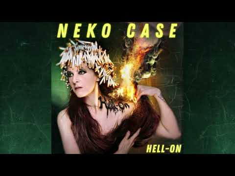 """Neko Case - """"Hell-On"""" (Full Album Stream)"""