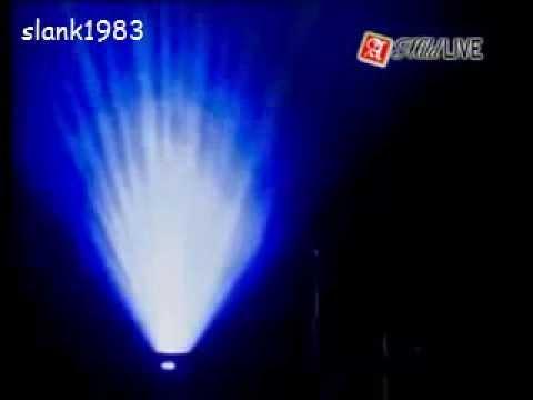 Slank   Bang Bang Tut medley Feodalisme Live
