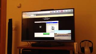Video LG 42LA620S Flash Player Demonstration download MP3, 3GP, MP4, WEBM, AVI, FLV Agustus 2018
