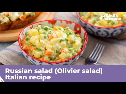 russian-salad-(olivier-salad)---italian-recipe