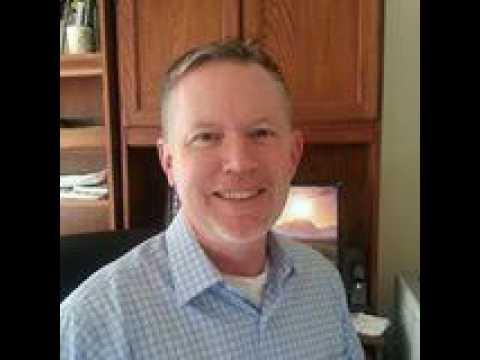 The Entrepreneur Warrior Marine Veteran Paul Miller Serial Entrepreneur