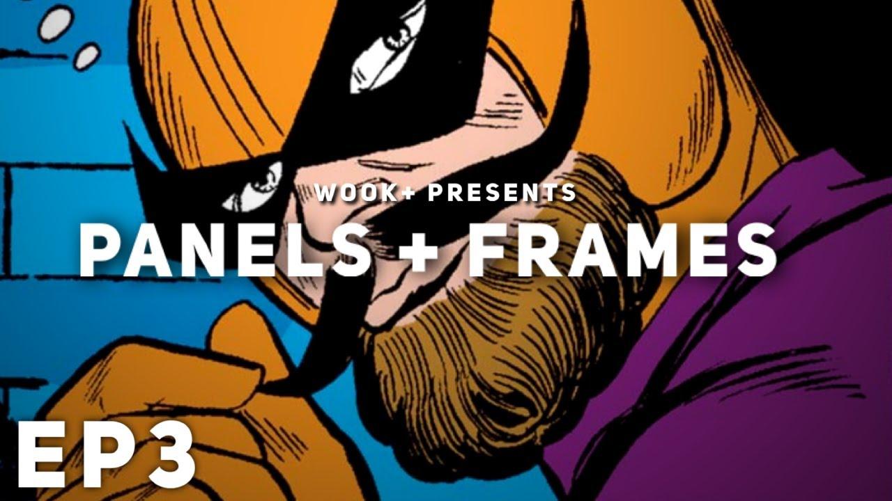 panels+frames | ep3