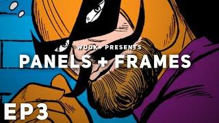panels+frames   ep3