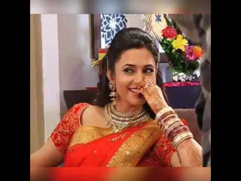 YHM  song