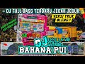 Truk Oleng  Versi Dj Full Bass Terbaru Dj Cest La Vie X Tiban Bahana Pui  Mp3 - Mp4 Download