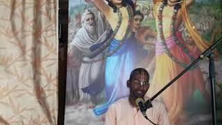 Tamil Lectures - ப.கத 8.5 மரணம அடயம தரவயல எனன சயய வணடம?