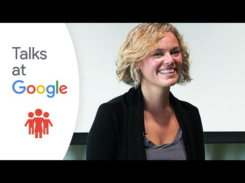 """Katherine Maher: """"The Sum of All Knowledge"""" 