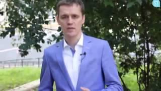 Форекс Обучение Бесплатно Видео 2