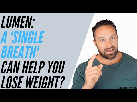 lumen:-a-'single-breath'-can-help-you-lose-weight?