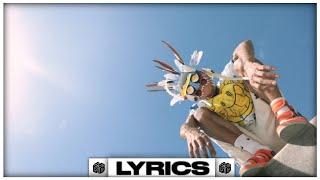 CRO - LMF2 (feat. CRO) | Lyrics