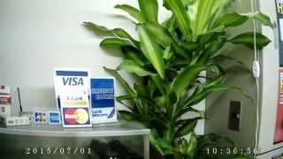 株式会社コニーエレクトロニクスサービスが販売しているフルHD1080P対応...
