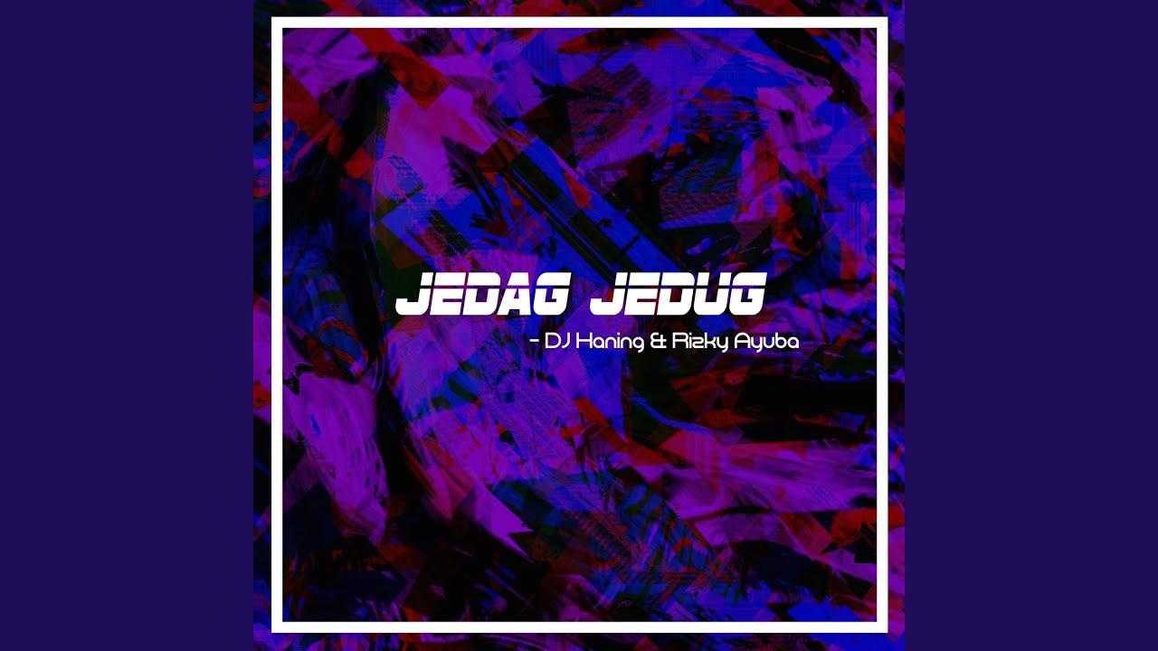 Download Jedag Jedug