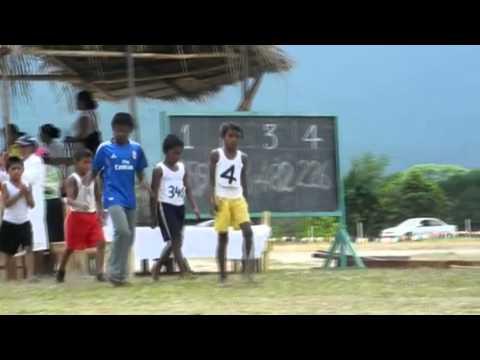 Moco Moco School Sports  MP4  Final