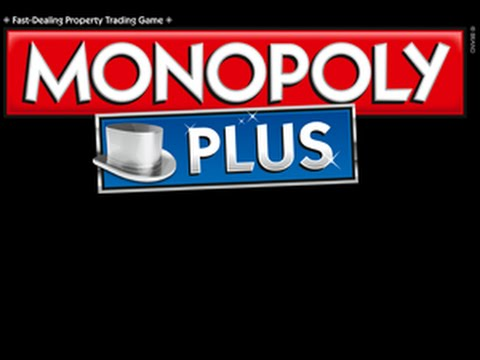 monopoly deutsch download