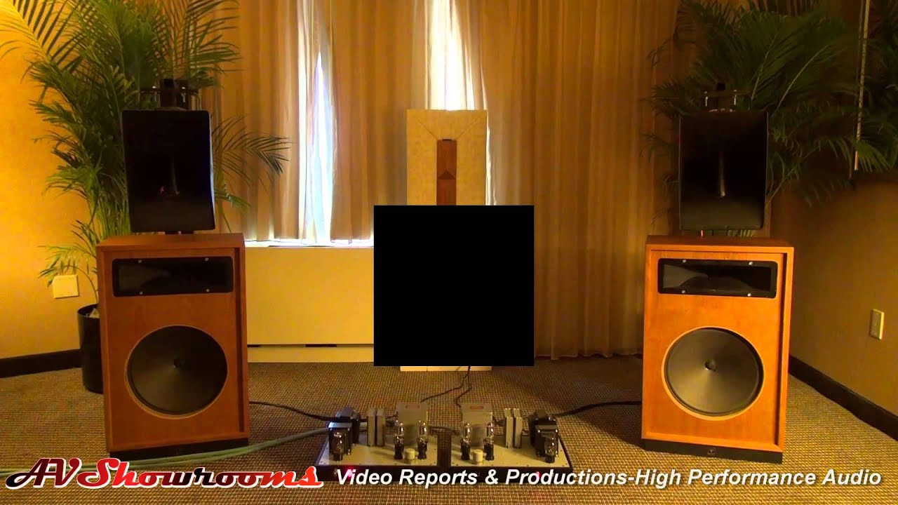 Deja Vu Audio Vintage Audio At Its Best Youtube
